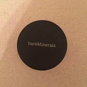 bareMinerals Makeup - Bare Minerals Rose Radiance Face Color NWT
